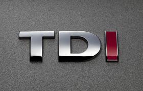 Tudta, hogy mit jelent a TDI jelölés?