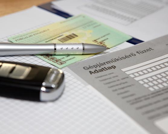 Mit tegyek, ha az adásvételi szerződésben a német tulajdonos az eladó?