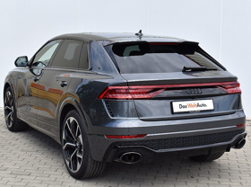 Debrecenben látatlanban is vettek használt autót