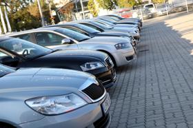 Ezekre az autókra jár Das WeltAuto garancia