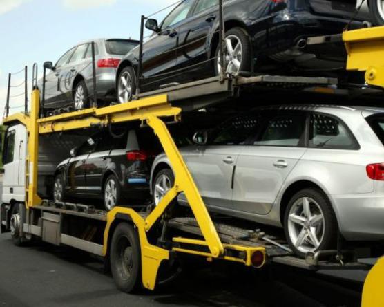 Ezek az országok veszik a magyar kocsikat