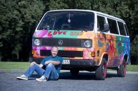 Szerelem és felelősség - autópiac, marketinges szemmel