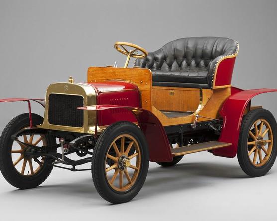 125 éves a Škoda Auto – Ritkán látható modellek Mladá Boleslavból