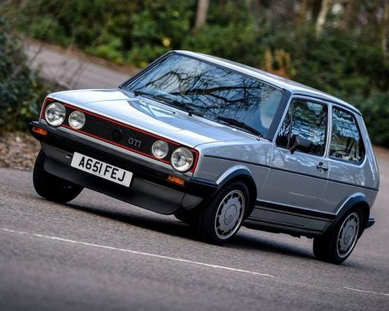 Az év autói, amelyek a használt piac sztárjai lettek