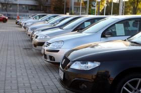 Ezeket a kocsikat veszik a magyarok