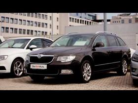Így vegyünk használt autót