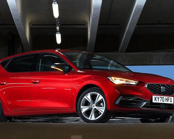 A Car of the year kategóriagyőztesek harmadát adta a VW csoport