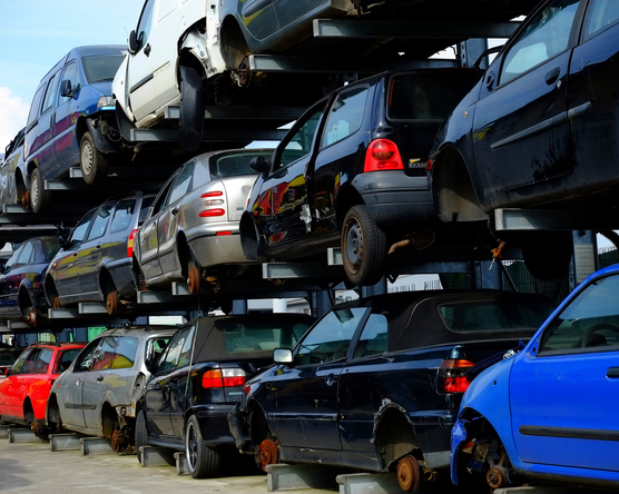 Húsz évesnél idősebb autókat is importálunk