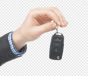 Mi a teendő, ha örökölt egy autót?