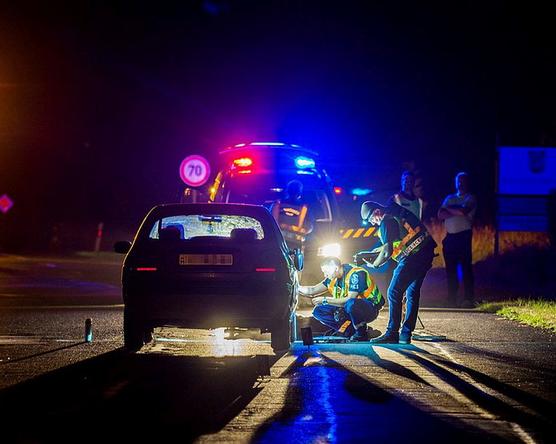 Megint érthetetlenül sok a halálos baleset