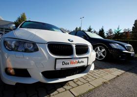 Használt autós tanácsok 5 - Fontos a garancia