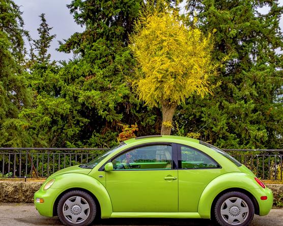Autófinanszírozás: A feltételekről – magánszemélyeknek