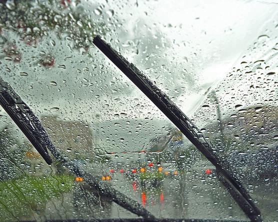 Ellenőrizte már idén az ablaktörlőt?