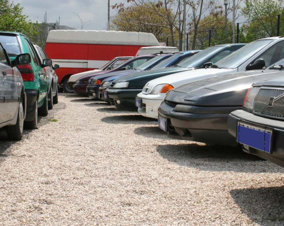 Újabb rekord a használt autó piacon