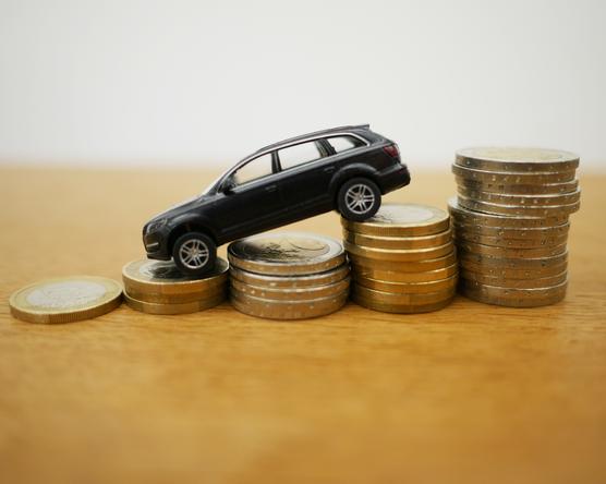 Autófinanszírozás: Zárt végű pénzügyi lízing – magánszemélyeknek