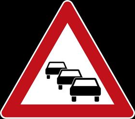 Ezekre a bírságokra számíthat a német utakon