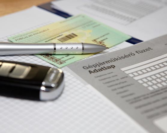Ne írjon alá idegen nyelvű adás-vételi szerződést!