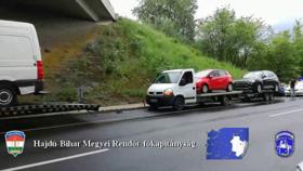 Szerbia a magyar használtkocsik legnagyobb vevője