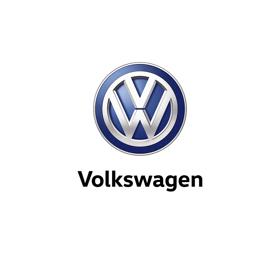 A Volkswagen az élen