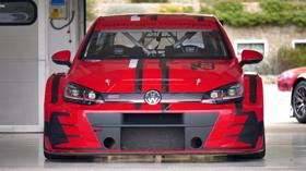 Különlegességek a Volkswagen-találkozón
