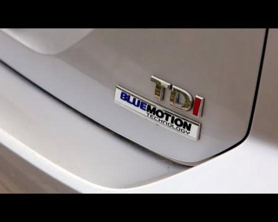 Szabad dízel autót vásárolni?