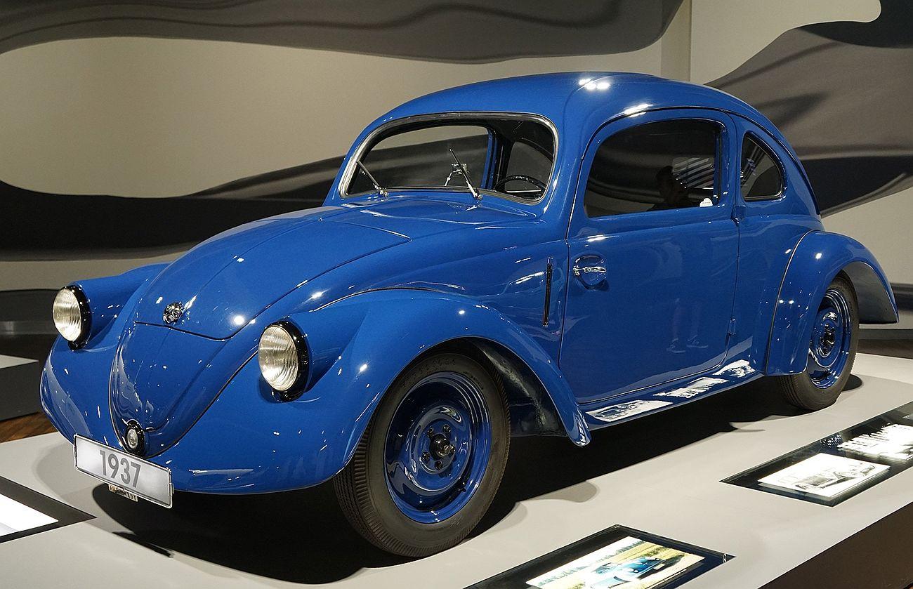 1937volkswagen-v30-prototype_v.jpg