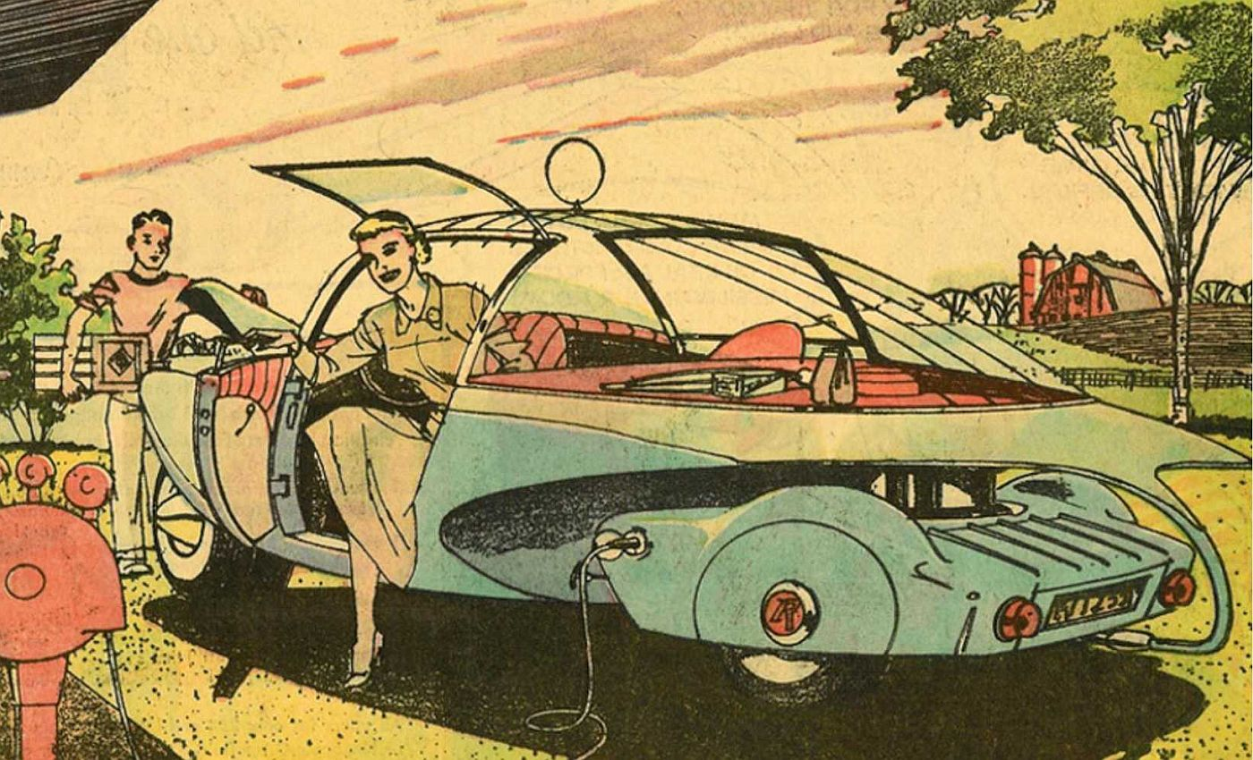 1959-electric-vehicles.jpg