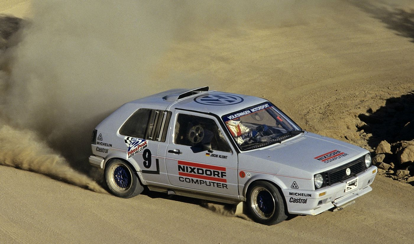 1987_volkswagen_golf_twin-engine_pikes_peak_v.jpg