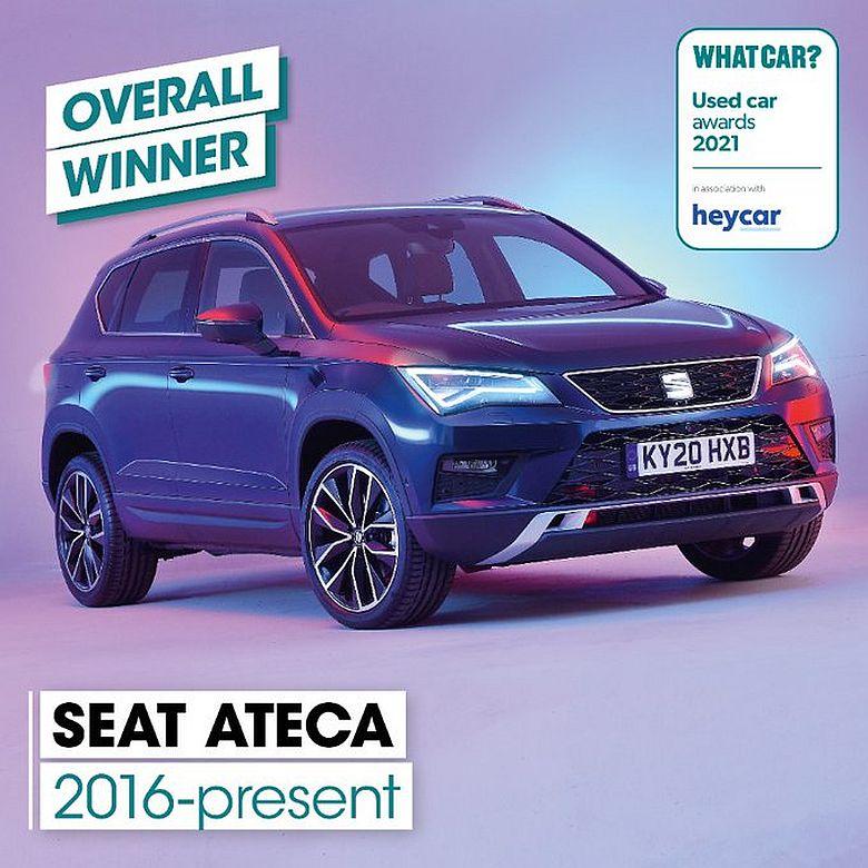 1_seat_ateca_m.jpg