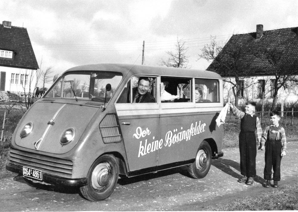 a193572_small.jpg