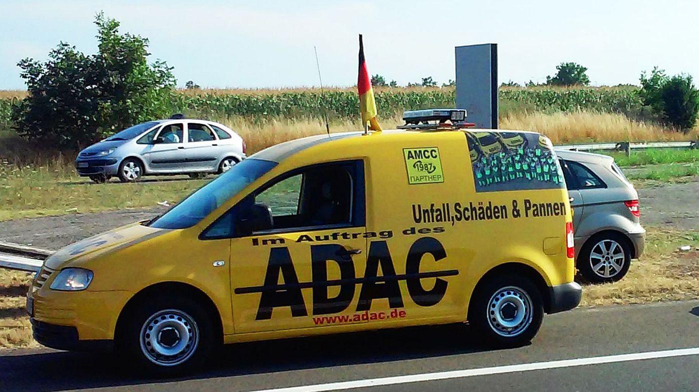adac4_m.jpg