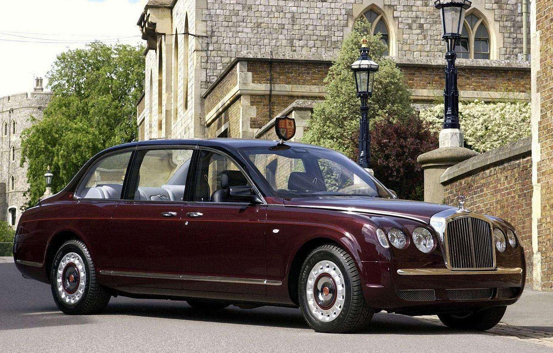 bentley-state_limousine-2002-1m.jpg