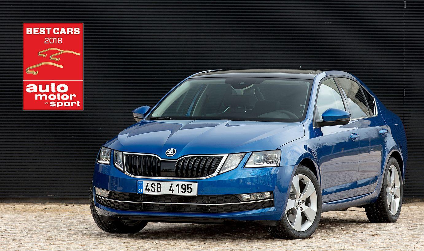 best-cars-octavia_v.jpg