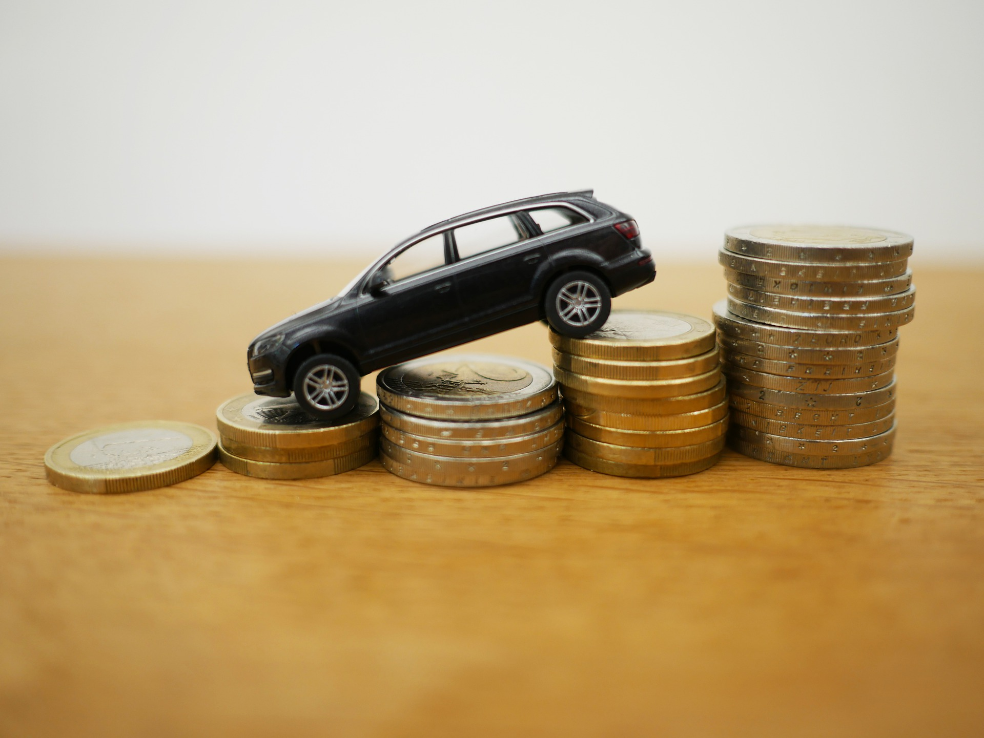 car-finance-4516072_1920.jpg