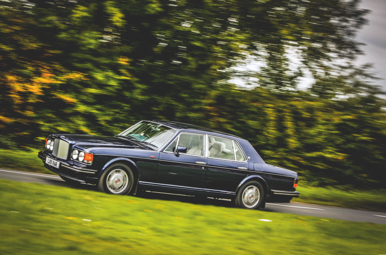 classic_bentley_turbo_r_m.png
