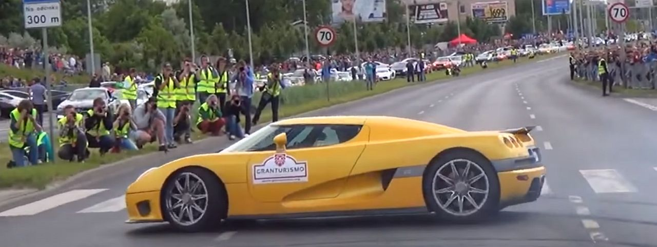 crash_koenigsegg.jpg