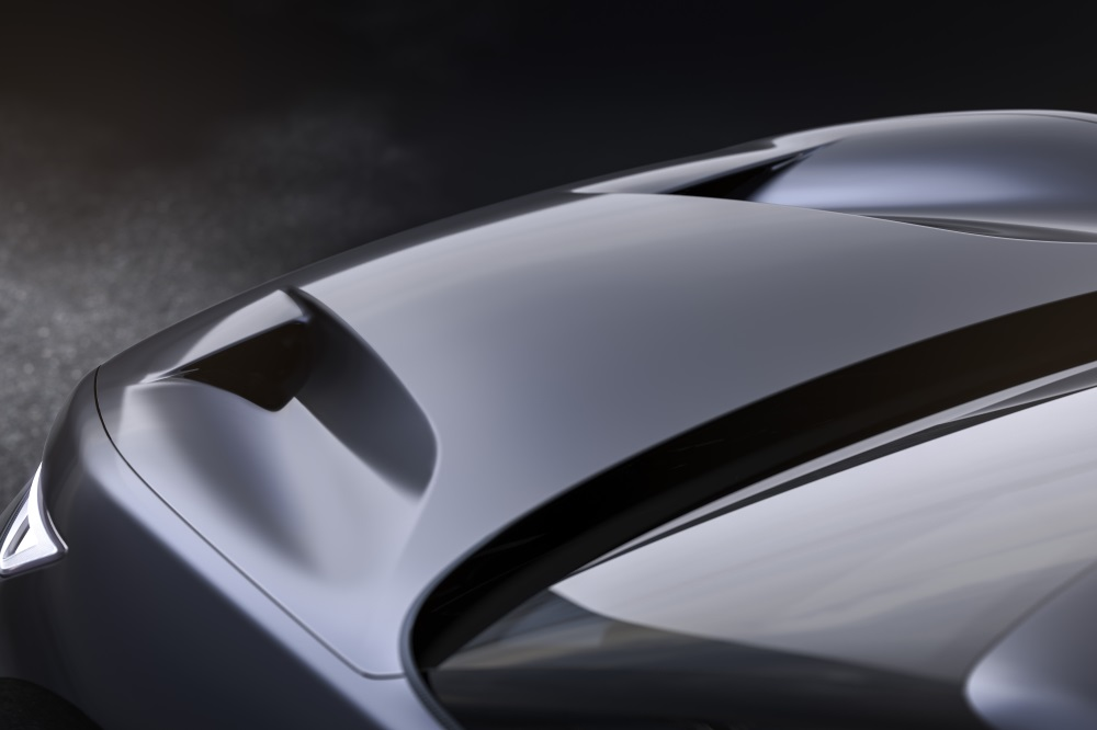 cupra-tavascan-electric-concept_11_hq_small.jpg
