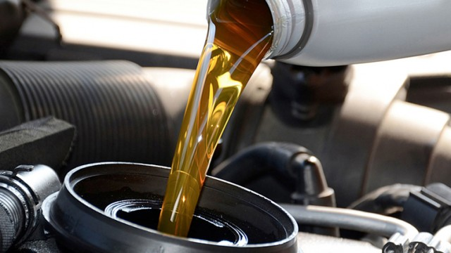engine-oil.jpg