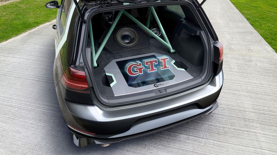 gti-worthersee-concepts-008_m.jpg