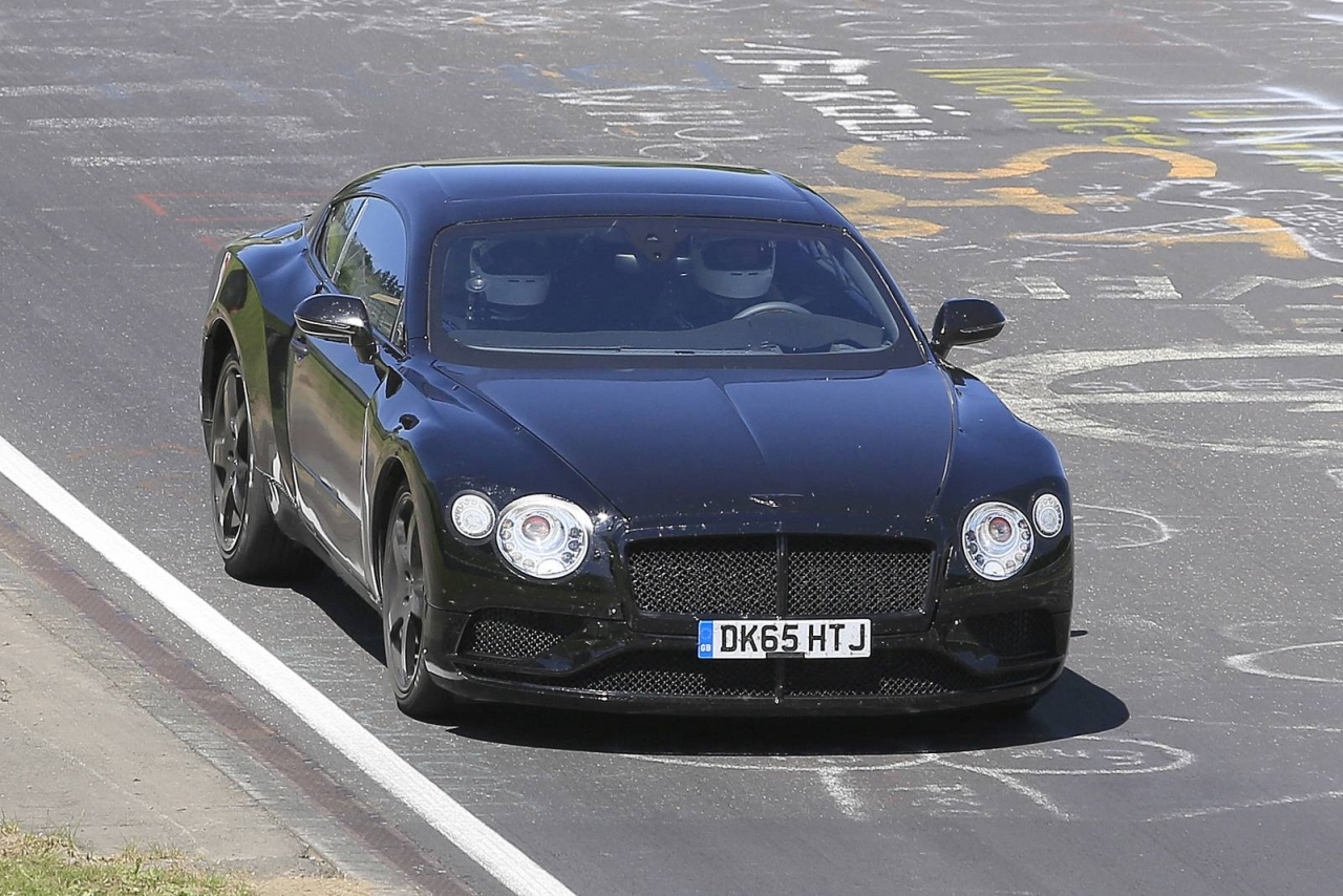 Bentley-Continental-GT-2.ok
