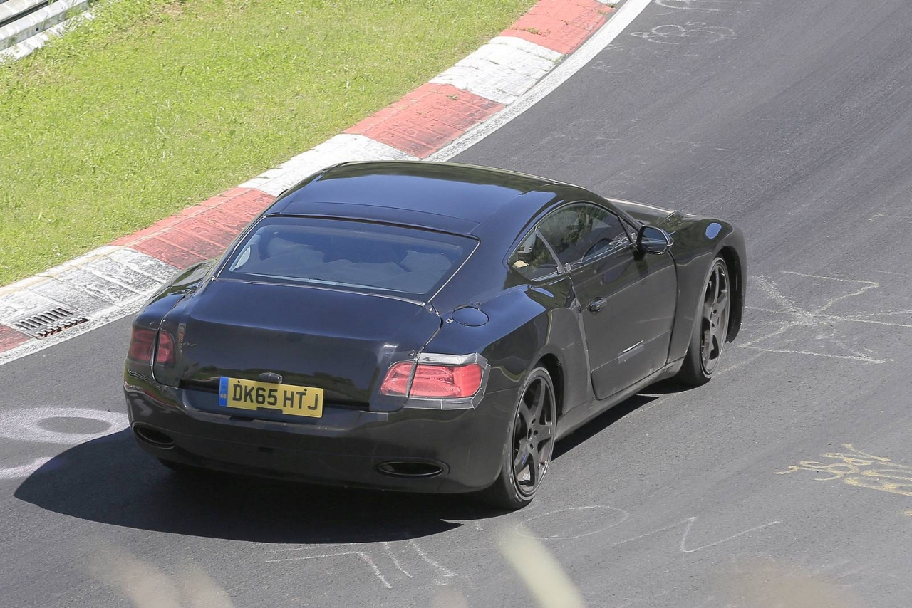 Bentley-Continental-GT-8.ok