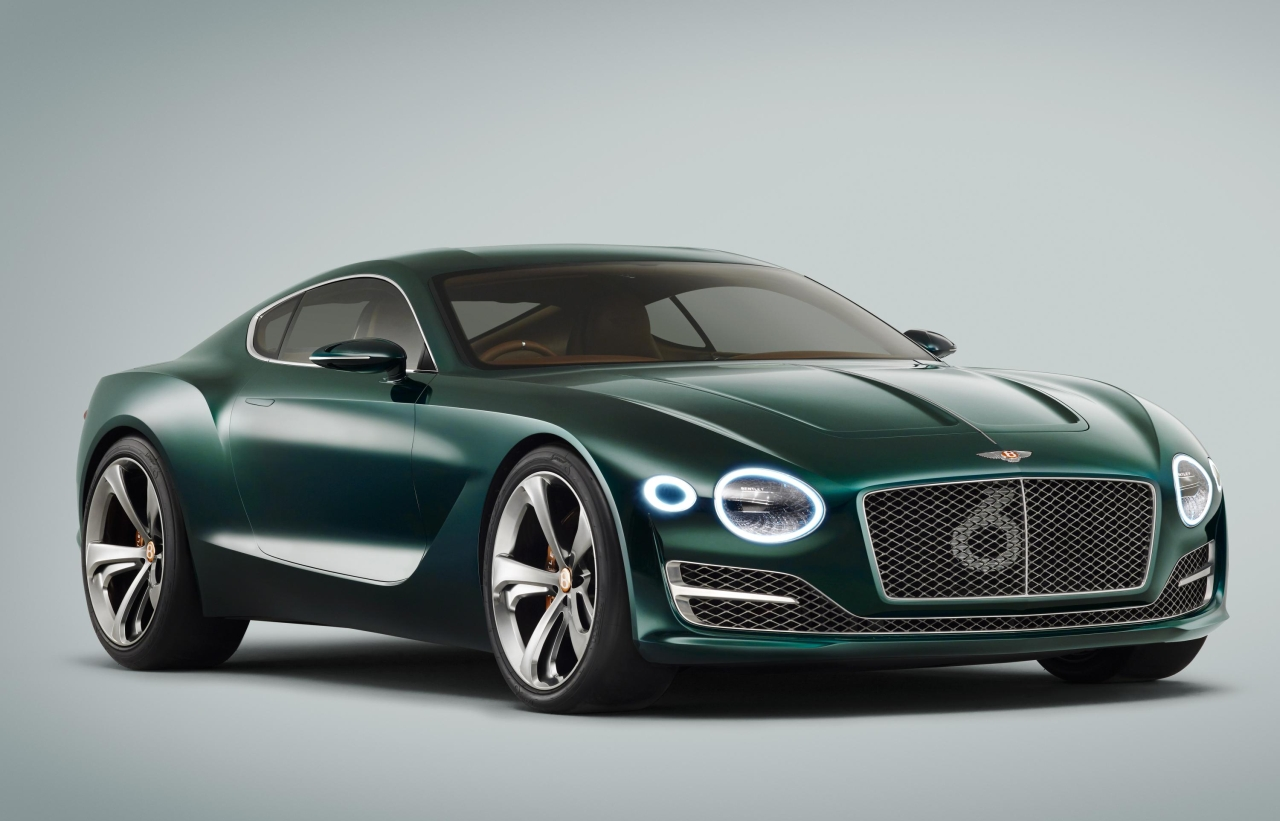 Bentley-EXP-10-Speed-6-concept.ok