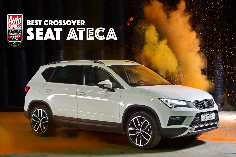 Seat Ateca best-crossover.OK