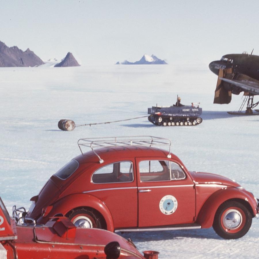 antarctic4-ok