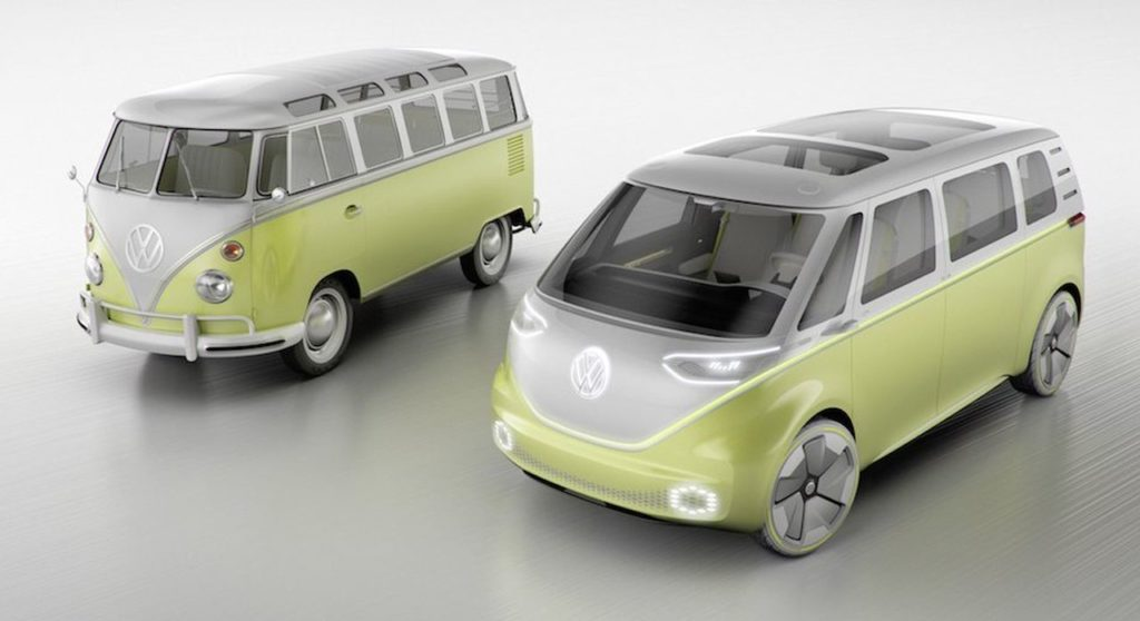 VW-bus-concept