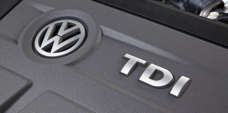 Volkswagen-EA-189-TDI-Engine