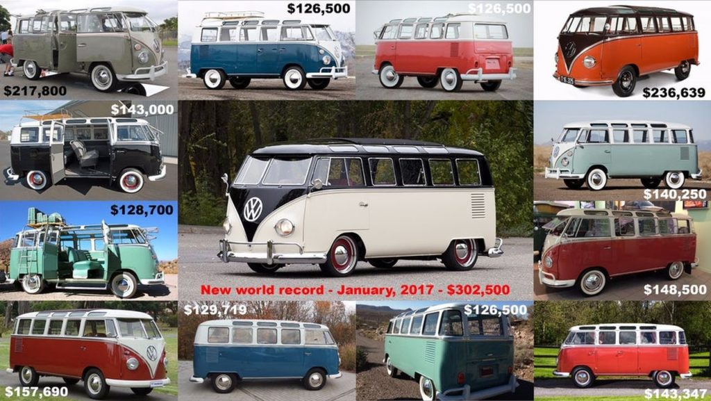 volkswagen-kombi-samba-bus-becomes-family-heirloom.OK