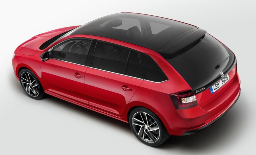 skoda-rapid-spaceback-4.OK