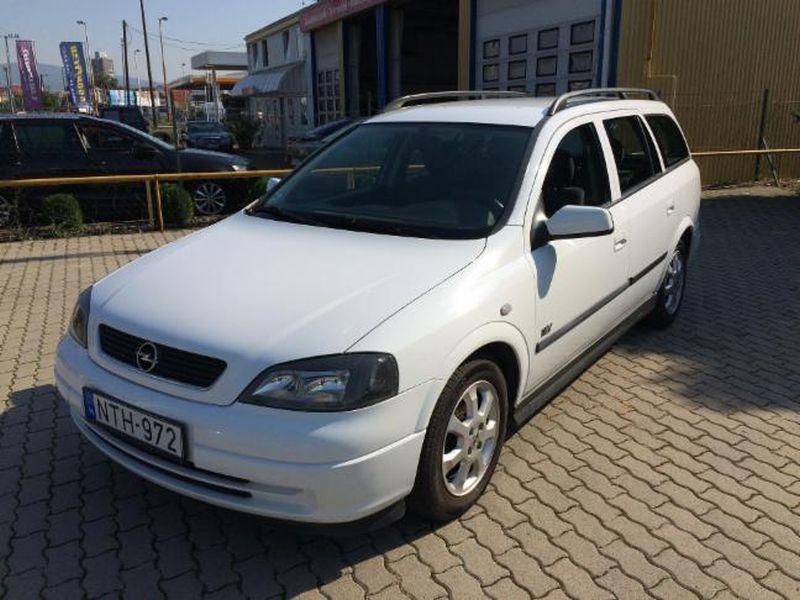 Opel-Astra-Caravan--1.OK