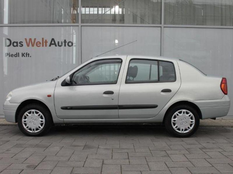 Renault-Thalia-2.OK